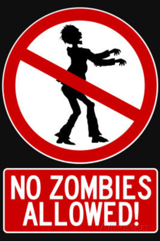 no-zombies-allowed