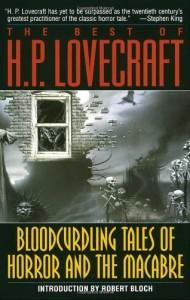 Lovecraft-1
