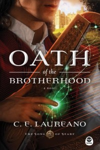 Oath-of-the-Brotherhood