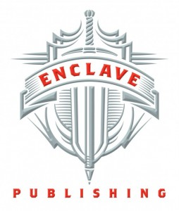 Enclave_Logo_RED-570x672