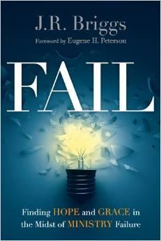 Fail-book