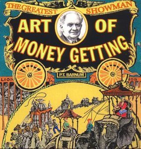 Art-of-Money-Getting-png