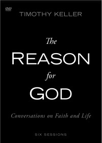 The-Reason-for-God