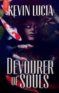devourer-of-souls-cover1