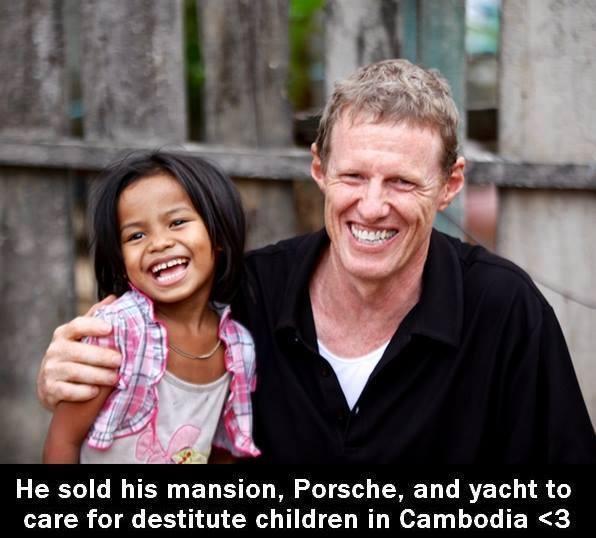 Scott-Neeson