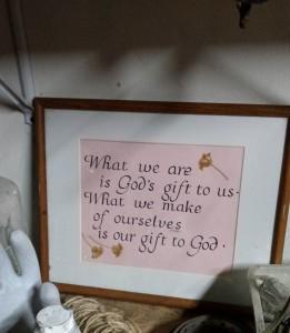 Gods-gift-to-us