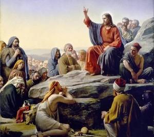 jesus-teaching-2