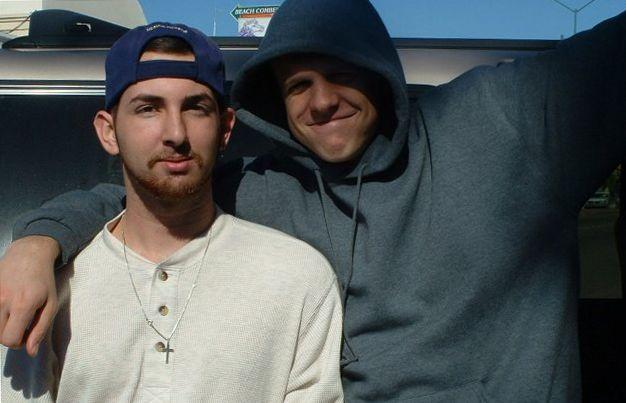 Joey-and-Chris