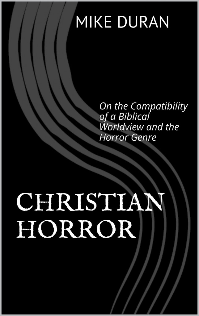 Christian-Horror-cover-2