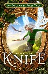 Knife-RJ-Anderson
