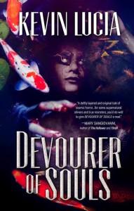 Lucia-Devourer-of-Souls