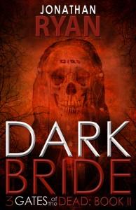 Ryan-Dark-Bride