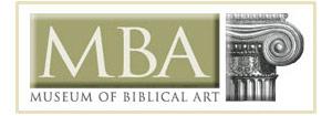 museum-of-biblical-art