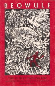 Cover designed by David Laufer, 1978.