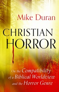 Christian-Horror-Cover-3