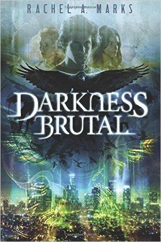 Darkness-Brutal