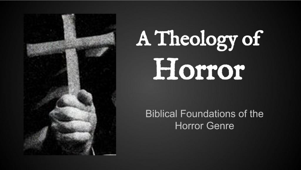 Theology-of-Horror