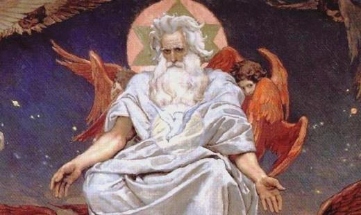 God-on-throne-1