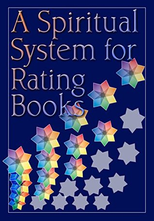 spiritual-system-rating-books