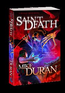St.Death3D