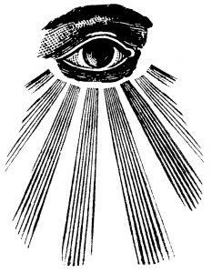 all-seeing-eye-of-god